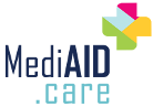 MediAid.care