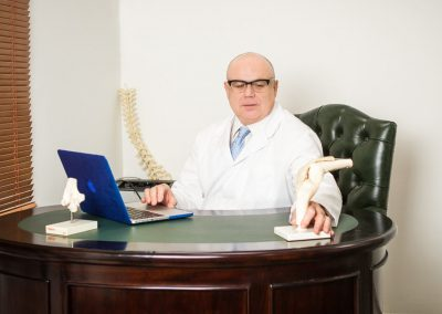 ortopedia (16)